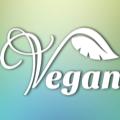 Advertise Me Mobi - Vegan Diet Recipes Mobile App