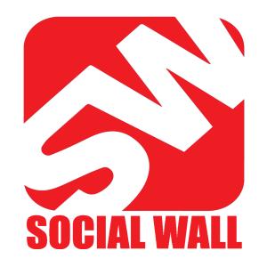 Social Wall Demo
