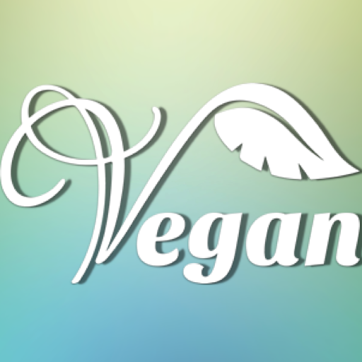 Vegan Diet Recipes