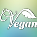 Advertise Me Mobi - Vegan Diet Recipes Mobile App